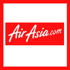 Indonesia Air Asia