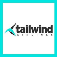 Tailwind Airlines